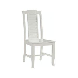 JOHN THOMAS FURNITURESeaside Chair
