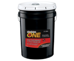 Shindaiwa ONE Engine Oil - 5 gal. pail