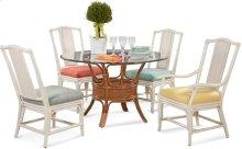 Drury Lane Dining Room Set