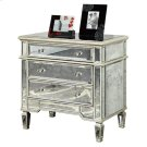 3 Drawer Cabinet Product Image