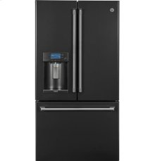 27.8 cu. ft. French-Door Refrigerator w/Keurig® K-Cup® Brewing System