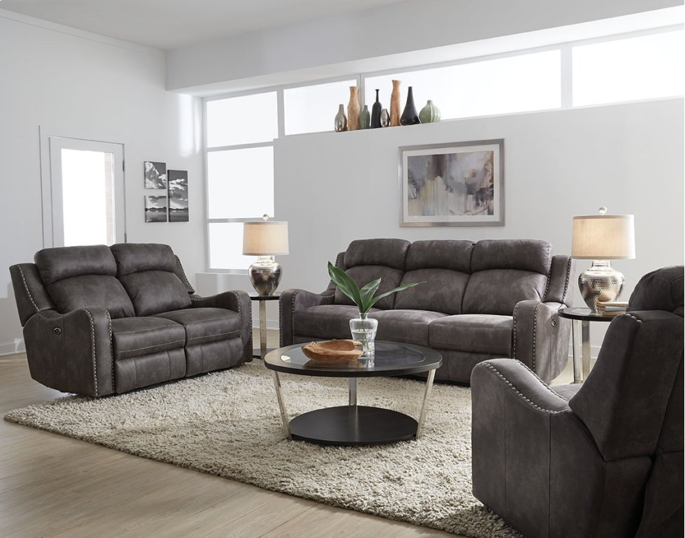 4148593 in by standard furniture in temple tx grey power motion sofa rh firstfurnitureandtv com Downtown Temple TX Temple TX Map