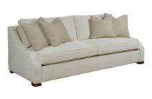 Monarch Grande Sofa
