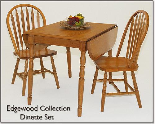 Newberryu0027s Furniture