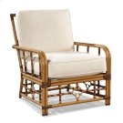 Mimi by Celerie Kemble Lounge Chair Product Image