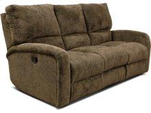 EZ Motion Reclining Sofa EZ16001