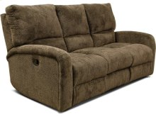 EZ Motion Reclining Sofa EZ16001