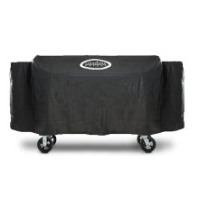 BBQ Cover, fits Country Smokers Whole Hog