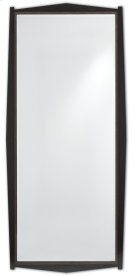 Selig Mirror Product Image