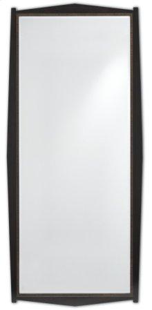 Selig Mirror