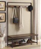 Hall Tree Product Image