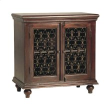 Capri Cabinet