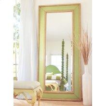 Montauk Mirror