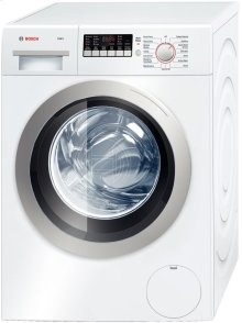 "24"" Compact Washer Axxis® - White"