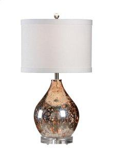 Edistow Lamp