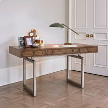 Hendrick Writing Desk