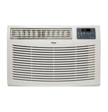 24,000 BTU 9.4 CEER Slide Out Chassis Air Conditioner