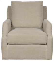 Envision Swivel Chair VC4SWCF