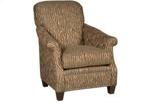 Frisco Chair, Frisco Ottoman