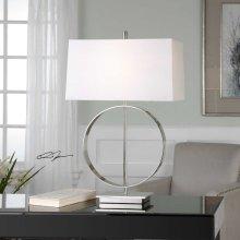 Addison Table Lamp