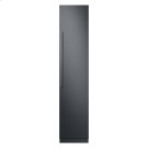 """18"""" Inch Built-In Freezer Column (Left Hinged) Product Image"""