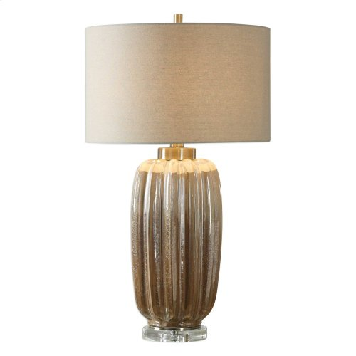 Gistova Table Lamp