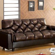 Bowie Futon Sofa Product Image