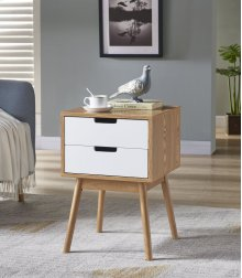 7088 End Table