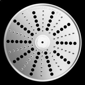 KitchenaidParmesan/Ice Disc - Other