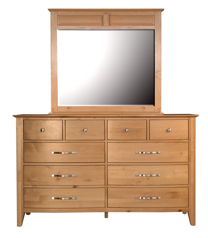 Zimmermanu0027s Furniture