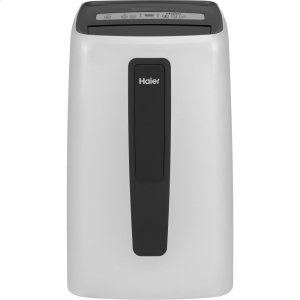 Haier ACPortable Heat/Cool AC, Electronic w/ Remote