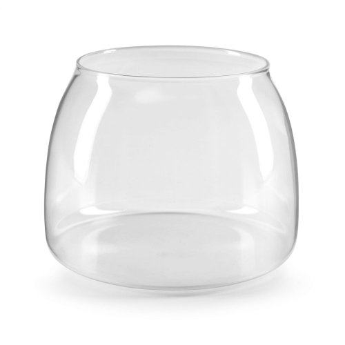 7 oz Glass Grinder Jar - Other