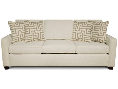 River West Sofa 5A05