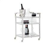 Margo Bar Cart Product Image