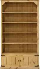 """""""Bookshelf 48"""" Product Image"""