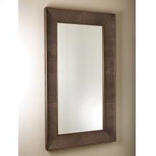 Churchill Floor Mirror
