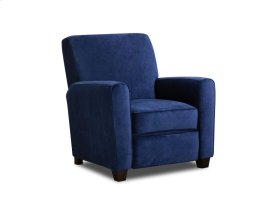 2460 - Elizabeth Royal Recliner