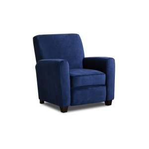 American Furniture Manufacturing2460 - Elizabeth Royal Recliner