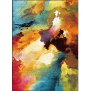 Avon - AVN1701 Multi-Color Rug Product Image