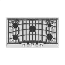 """36"""" Gas Cooktop **** Floor Model Closeout Price ****"""