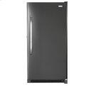 16.6 Cu. Ft. Upright Freezer Product Image