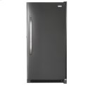 16.6 Cu. Ft. Upright Freezer Product Image