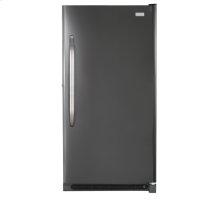 16.6 Cu. Ft. Upright Freezer