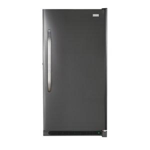 Frigidaire16.6 Cu. Ft. Upright Freezer