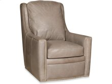 Percy Swivel Chair