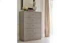 Cinema by Rachael Ray Drawer Chest Product Image