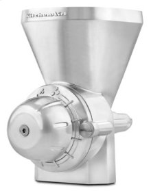 All Metal Grain Mill - Other