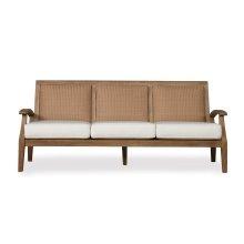 Wildwood Sofa