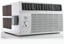 Hazardgard® SH15M30A