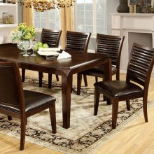Shefield I Dining Table